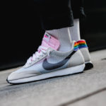 Nike Air Tailwind 79 'Betrue' Multicolor 2019