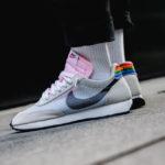 Nike Air Tailwind 79 'Betrue' Multicolor 2019