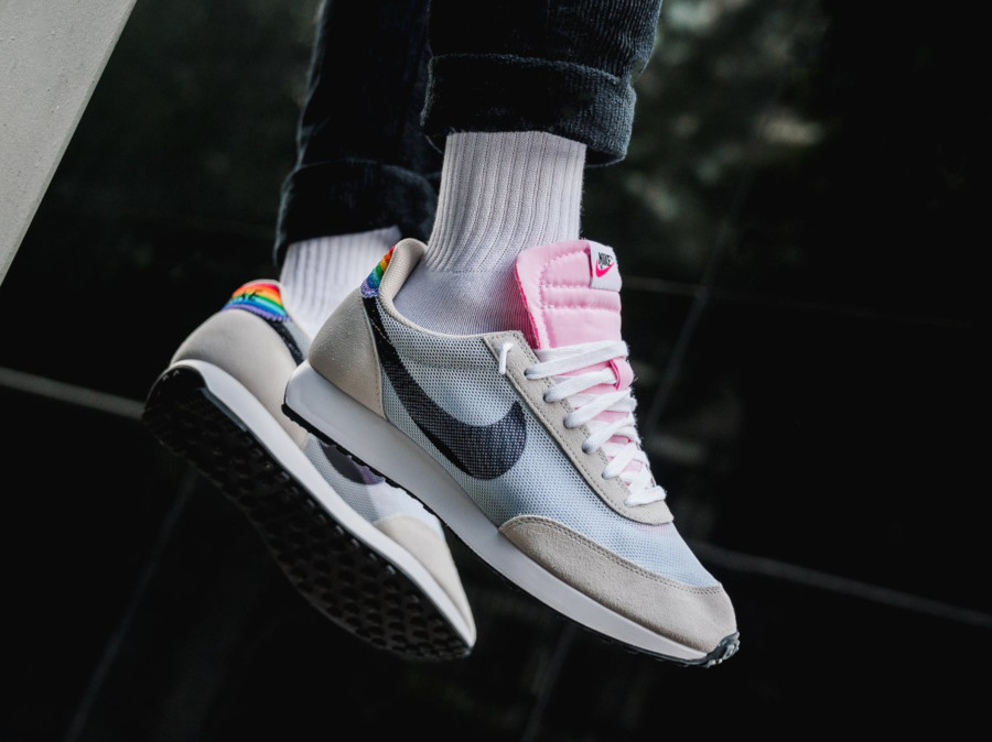 Nike Air Tailwind 79 Betrue Gilbert Baker on feet (2)