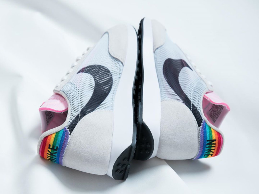 Nike Air Tailwind 79 'Betrue' Multicolor 2019 (2)