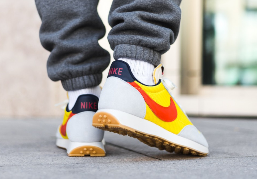 Nike-Air-Tailwind-79-grise-jaune-et-orange-1