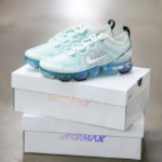 Nike Air Vapormax 2019 Barely Grey