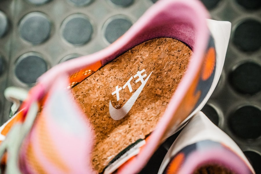 Nike Vapor Street PEG Plum Dust (1)