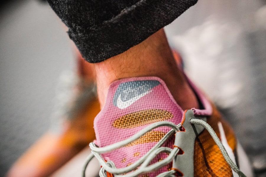Nike Vapor Street PEG Plum Dust (2)