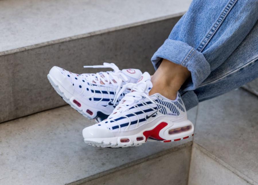 Nike-Wmns-Air-Max-Plus-TN-Unité-Totale-Nos-Différences-Nous-Unissent-3