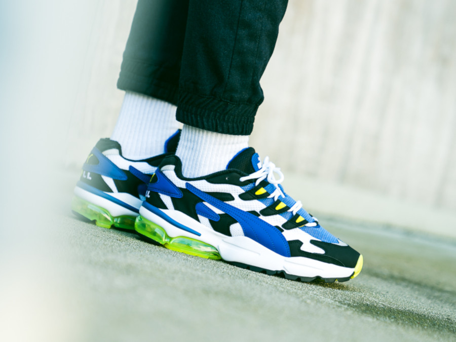 Puma Cell Alien OG Black Surf The Web (3)