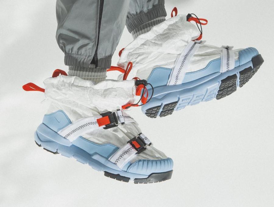 Tom Sachs x Nike Mars Yard Overshoe (2)