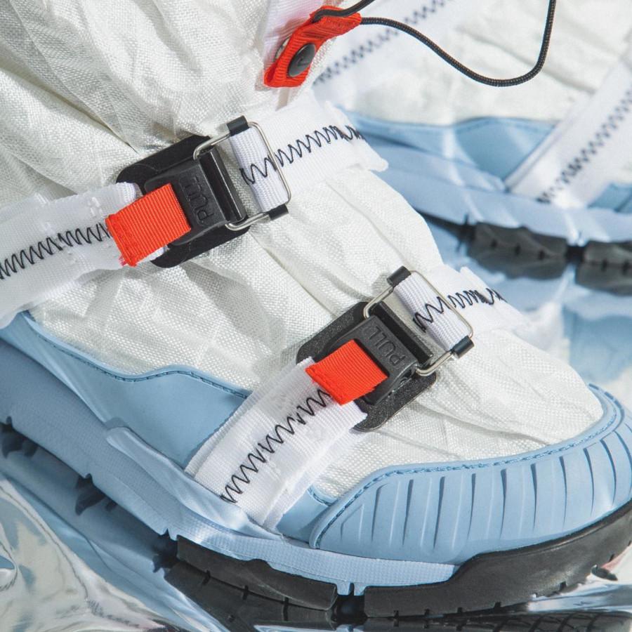 Tom Sachs x Nike Mars Yard Overshoe (4)