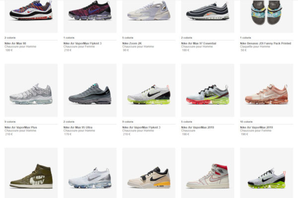 low priced afb93 e96c4 code-promo-mai-2019-nike-store