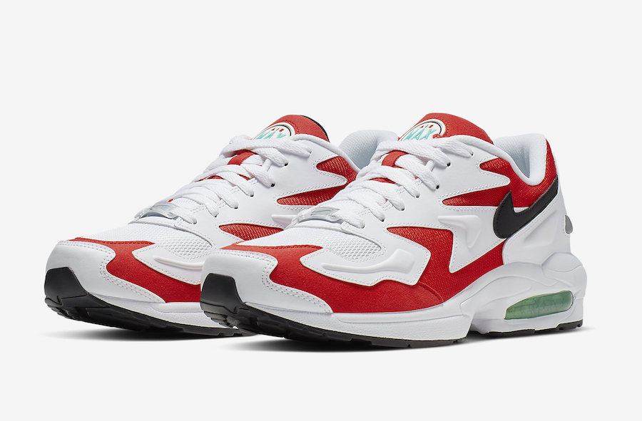 nike-air-max2-light-habanero-red-sortie-france