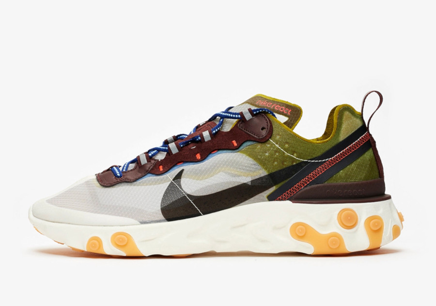nike-react-element-87-moss-aq1090-300-sortie-france