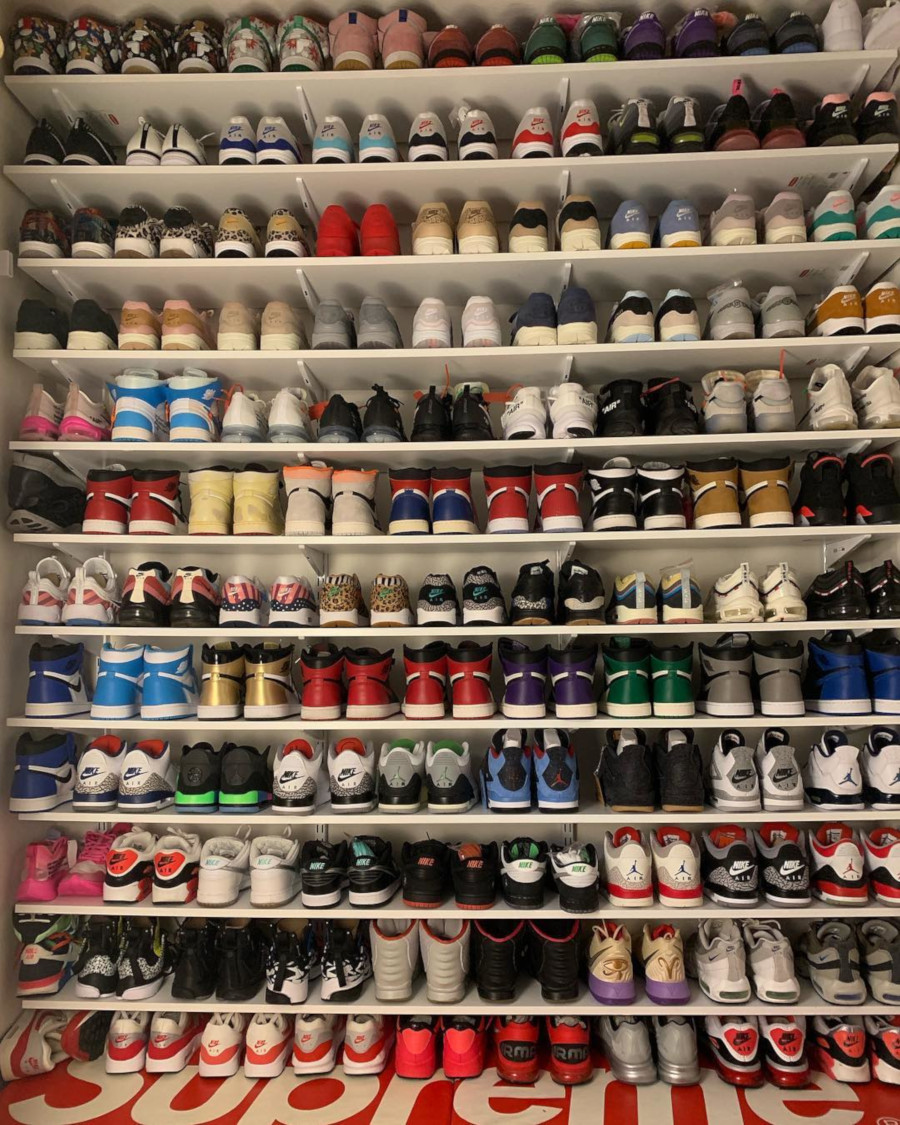 sneakers-addict-couverture