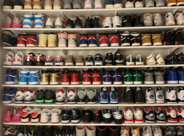 sneakers-addict-definition