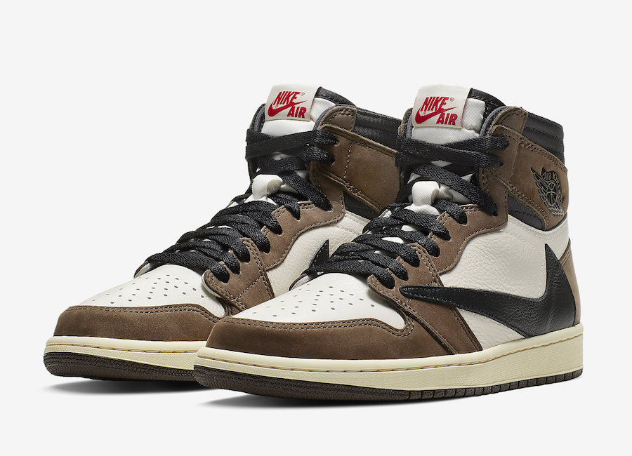 travis-scott-air-jordan-1-high-og-nrg-CD4487-100-1-sortie-france