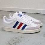 Adidas Originals Americana Low OG 'ABA' Retro 2019