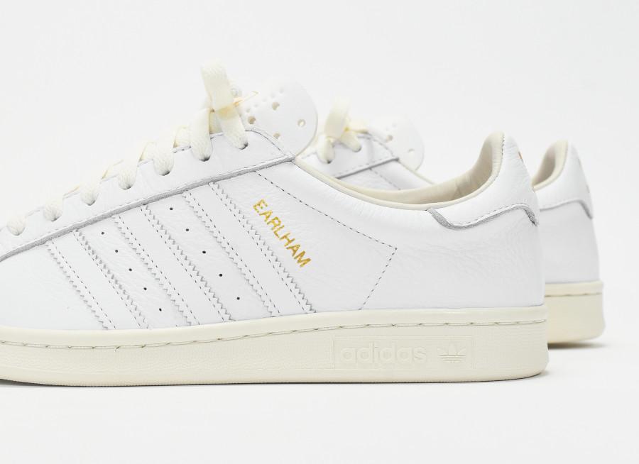 Adidas Gaea retro 2019 (1)