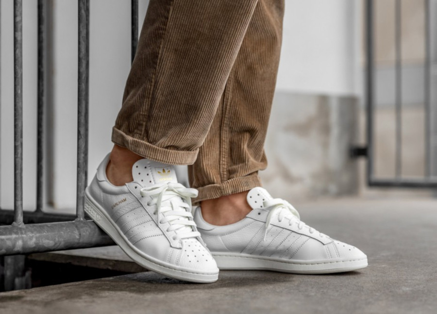 Adidas-Gaea-retro-2019-2