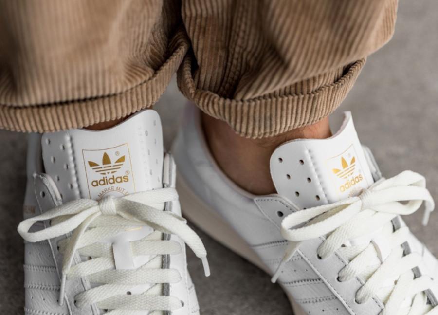 Adidas-Gaea-retro-2019-3