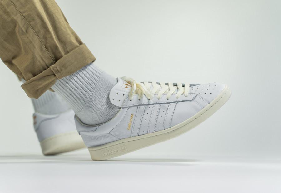 Adidas-Gaea-retro-2019-4