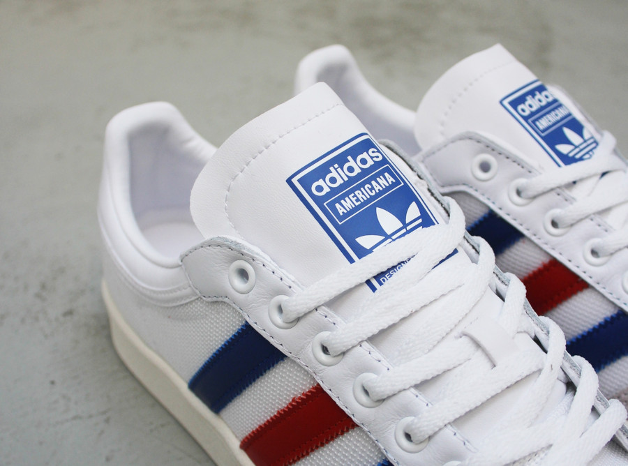 Adidas-Originals-Americana-Low-FTWR-White-Collegiate-Royal-Scarlet-2