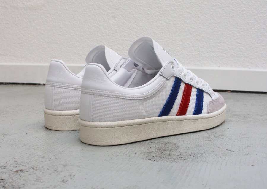 Adidas-Originals-Americana-Low-FTWR-White-Collegiate-Royal-Scarlet-3