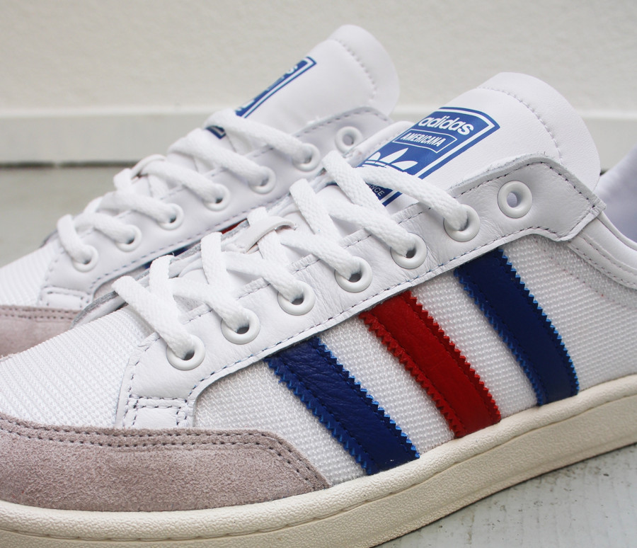 Adidas-Originals-Americana-Low-FTWR-White-Collegiate-Royal-Scarlet-4