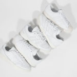 Le pack Adidas Originals Home of Classics