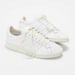 Adidas Earlham SPZL (SS19 Drop 2)