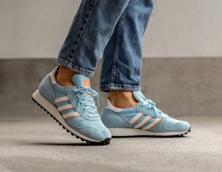 Adidas-Spezial-SPZL-Silverbirch-Clear-Blue-BD7921