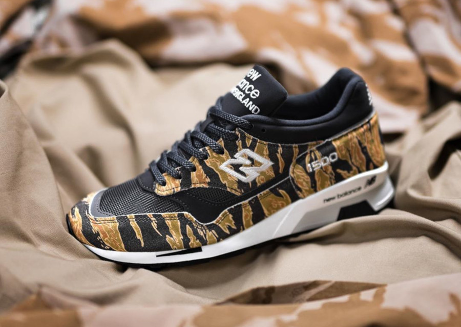New Balance 1500 Tiger Camo (made in England) (1)