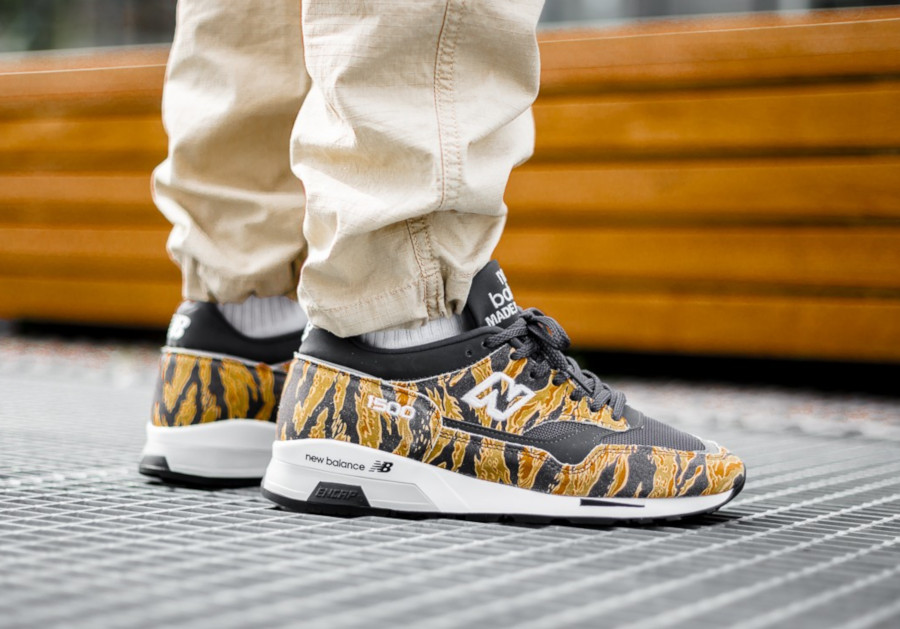 New-Balance-1500-Tiger-Camo-made-in-England-2