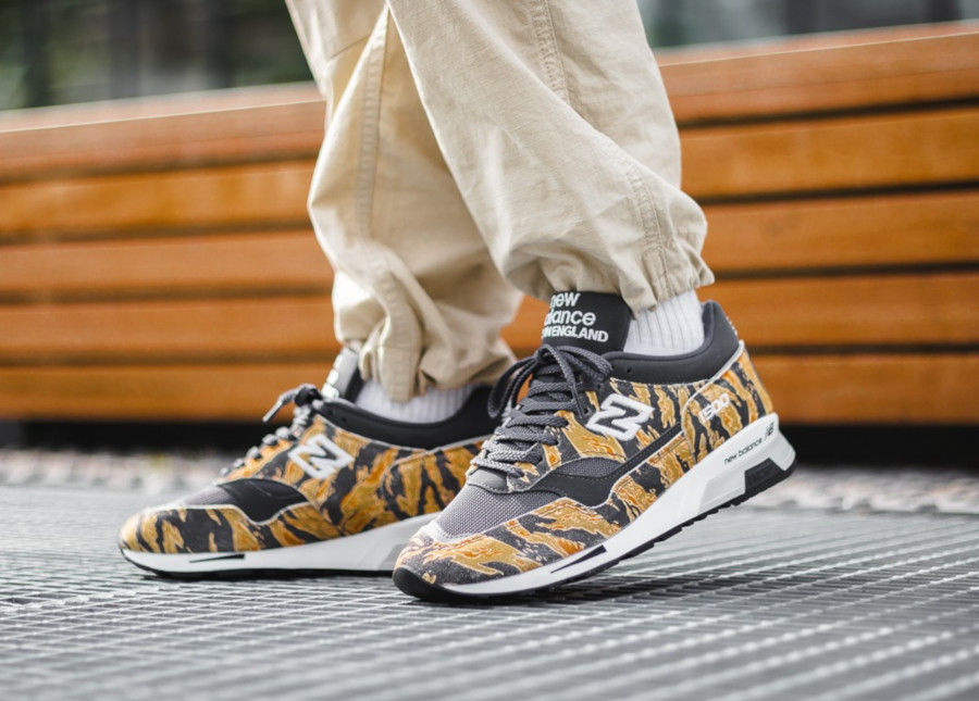 New-Balance-1500-Tiger-Camo-made-in-England-3