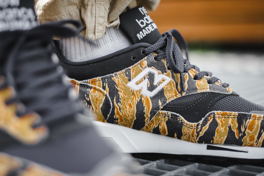 New-Balance-1500-Tiger-Camo-made-in-England-4