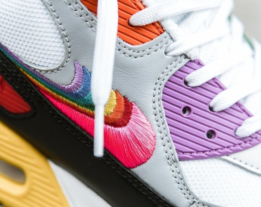Nike 90 LGBTQIA+ (1)