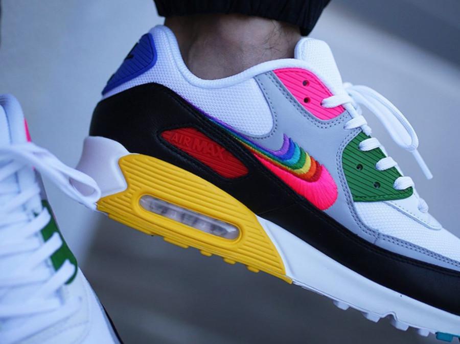 Nike 90 LGBTQIA+ (5)