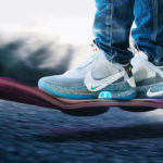 Nike Adapt BB 'Air Mag'
