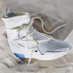 Fear of God x Nike FOG 1 'Summertime Sail' par Jerry Lorenzo