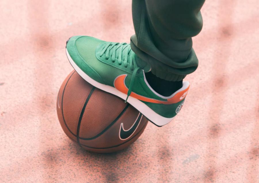 Nike-Air-Tailwind-79-HH-verte-et-orange-CJ6108-300-3