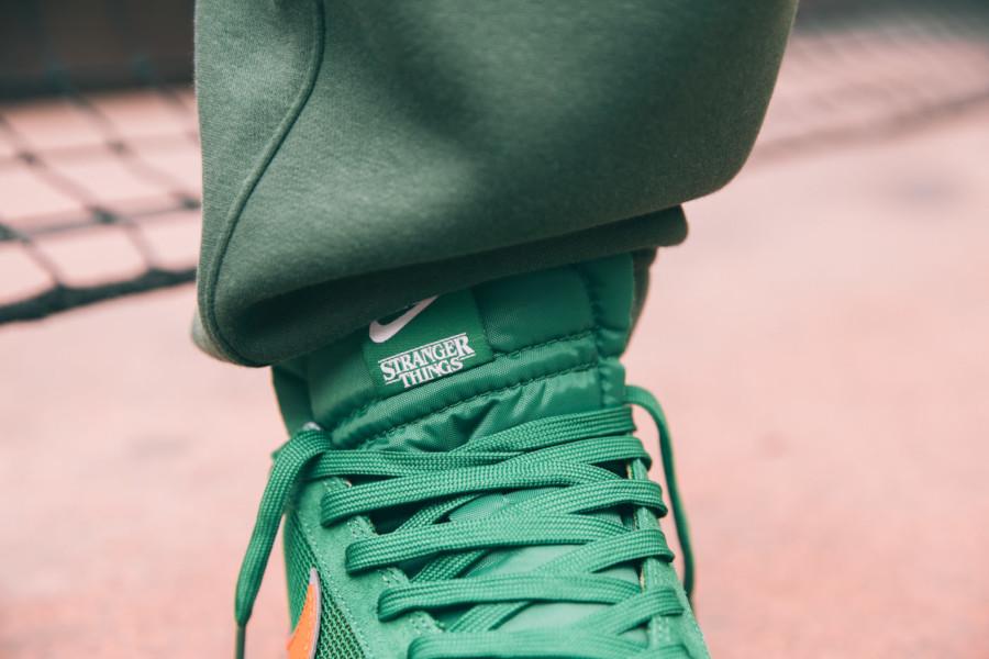 Nike-Air-Tailwind-79-HH-verte-et-orange-CJ6108-300-4