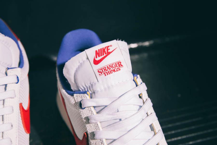 Nike Air Tailwind 79 blanche rouge et bleue CK1905-100 (1)