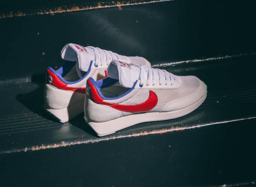 Nike Air Tailwind 79 blanche rouge et bleue CK1905-100 (3)