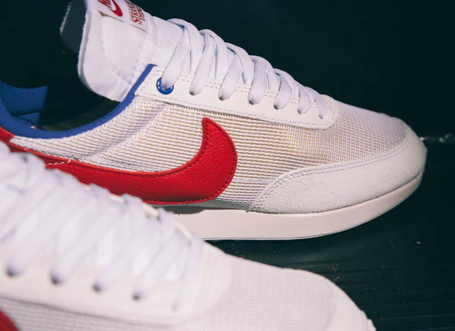 Nike Air Tailwind 79 blanche rouge et bleue CK1905-100 (4)