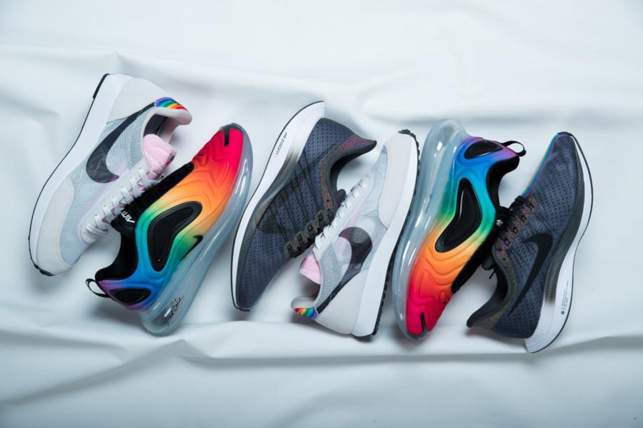 Nike-Betrue-2019