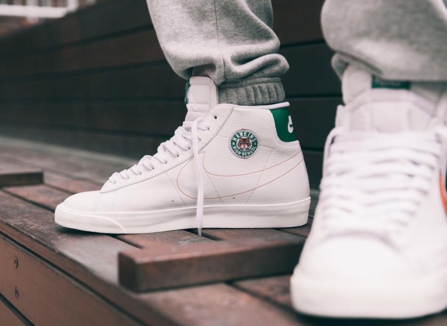 Nike-Blazer-Mid-White-Pine-Green-Cosmic-Clay-Sail-CJ6101-100-2
