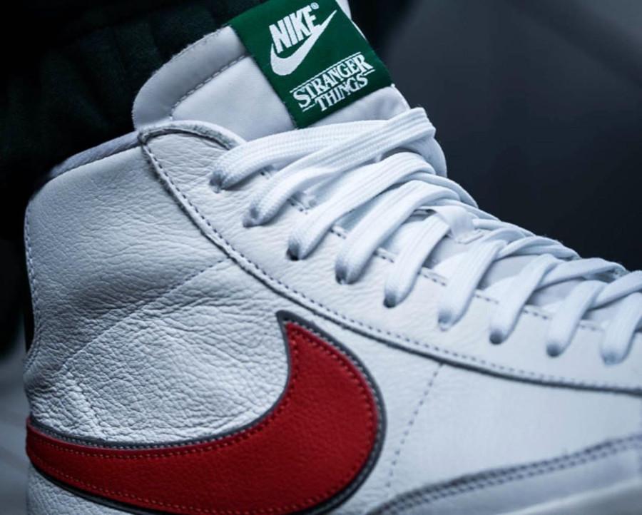 Nike-Blazer-Mid-White-Pine-Green-Cosmic-Clay-Sail-CJ6101-100-3 (1)