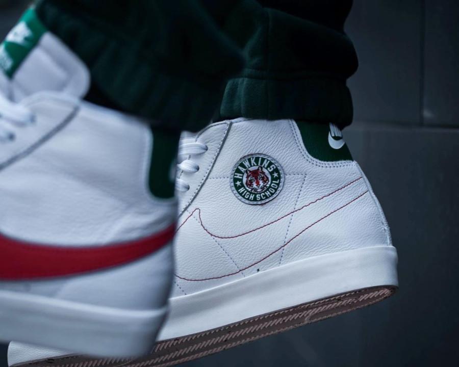 Nike-Blazer-Mid-White-Pine-Green-Cosmic-Clay-Sail-CJ6101-100-3 (2)