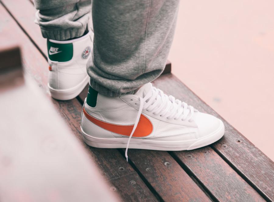 Nike-Blazer-Mid-White-Pine-Green-Cosmic-Clay-Sail-CJ6101-100-3