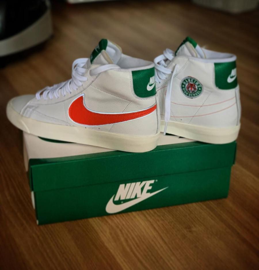Nike-Blazer-Mid-White-Pine-Green-Cosmic-Clay-Sail-CJ6101-100-(5)
