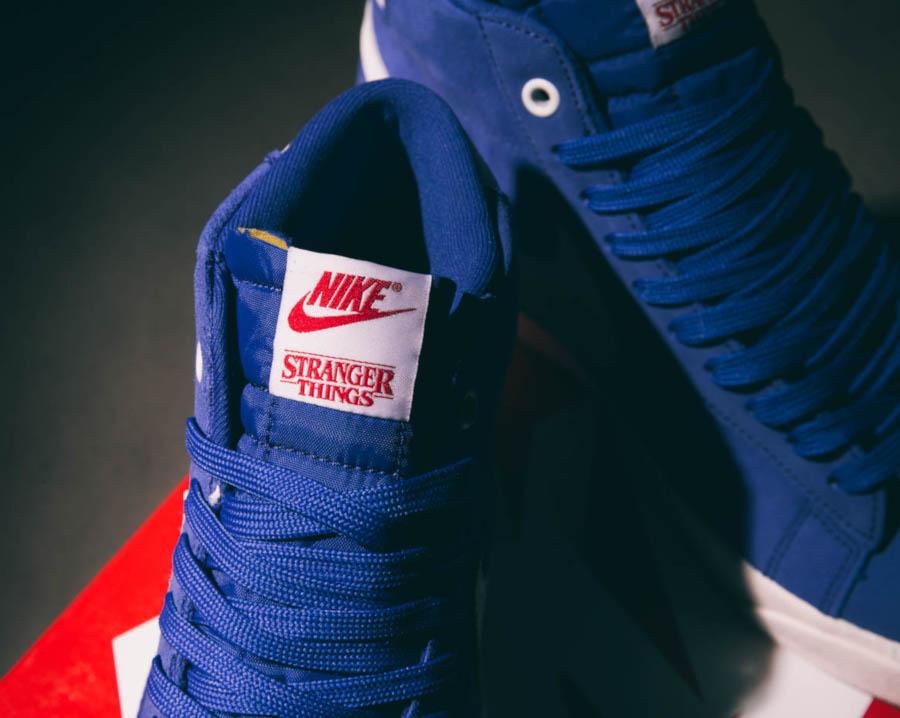 Nike Blazer Mid en suède bleu CK1906-400 (1)