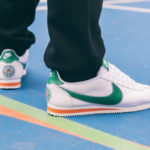 Stranger Things 1985 x Nike Cortez 'Hawkins High School'